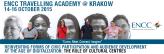 Travel Academy Krakow