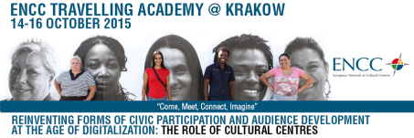 Travel Academy Krakow