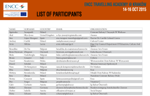 list of participants-1 copy