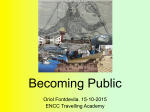Oriol Fontdevilla - Becoming public_3-1